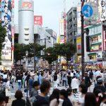 2020年に向け、渋谷はかつての価値を保つのか、それとも生まれ変わるのか