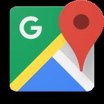 Google マイマップが削除できない!→簡単な削除方法がございます